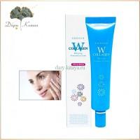 Крем для кожи вокруг глаз Enough W Collagen Premium Eye Cream