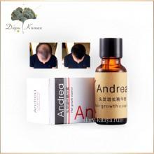 Сыворотка для роста волос Andrea Hair Growth Essence