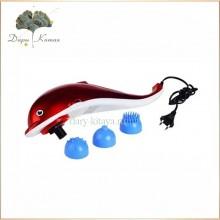 Массажер Delphin «Дельфин» большой