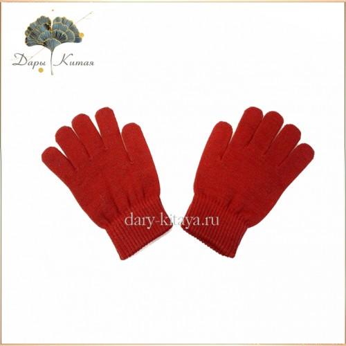 Турмалиновые перчатки